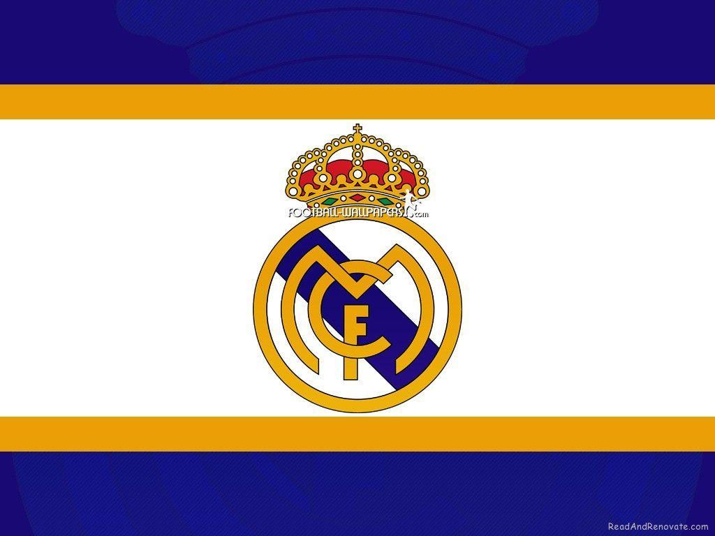 Real Madrid Club De Fútbol Español Real madrid