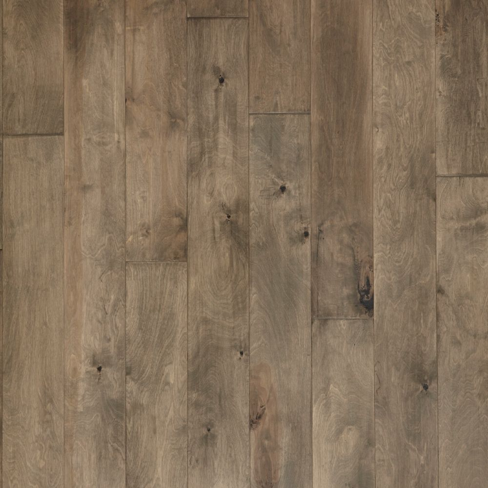 Mannington Iberian Hazelwood Almond 6 1 2 Lwb06al1 Discount Pricing Truehardwoods Com In 2020 Engineered Hardwood Hardwood Hardwood Floors