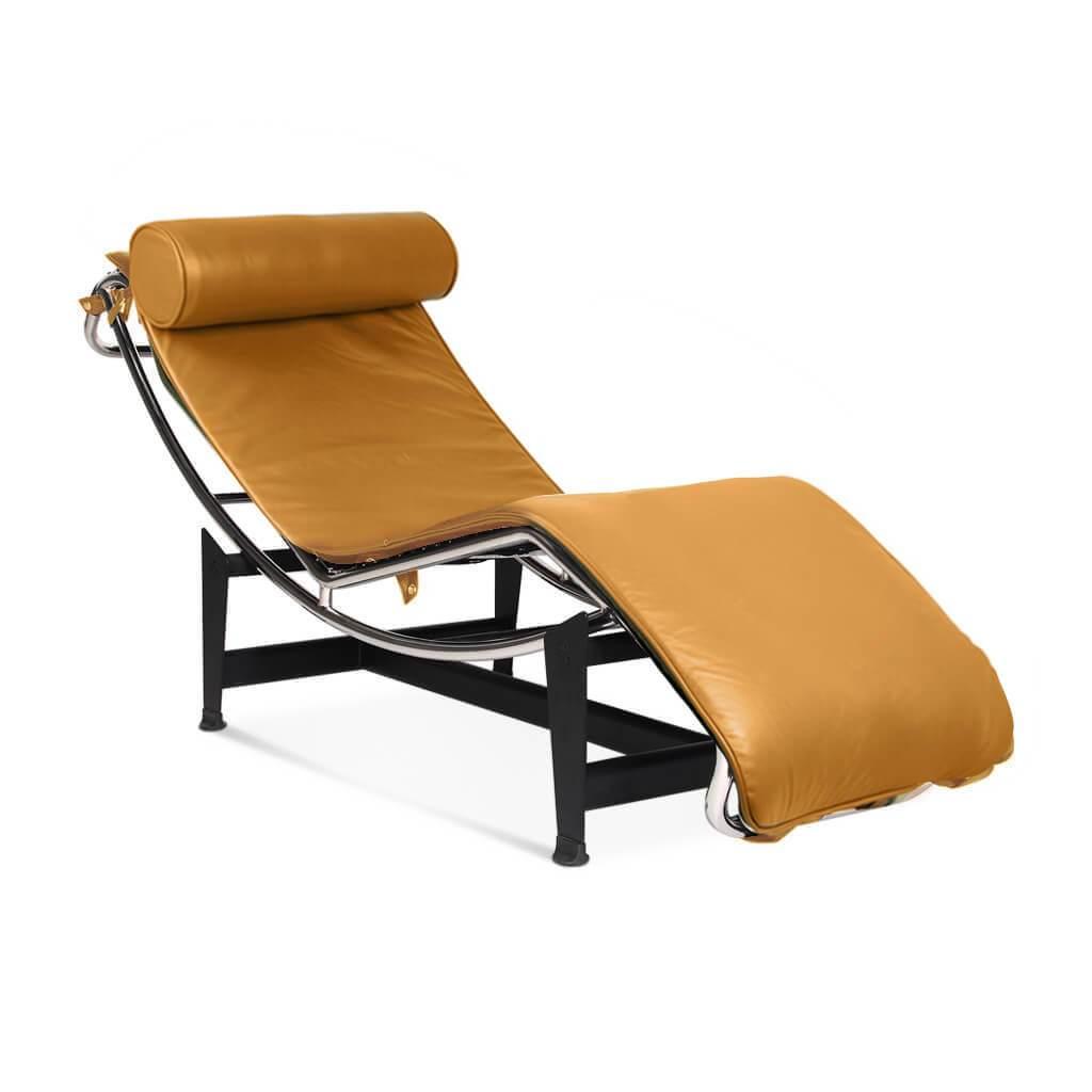 Bronte Chaise Longue Chaise Chaise Longue Chaise Lounge