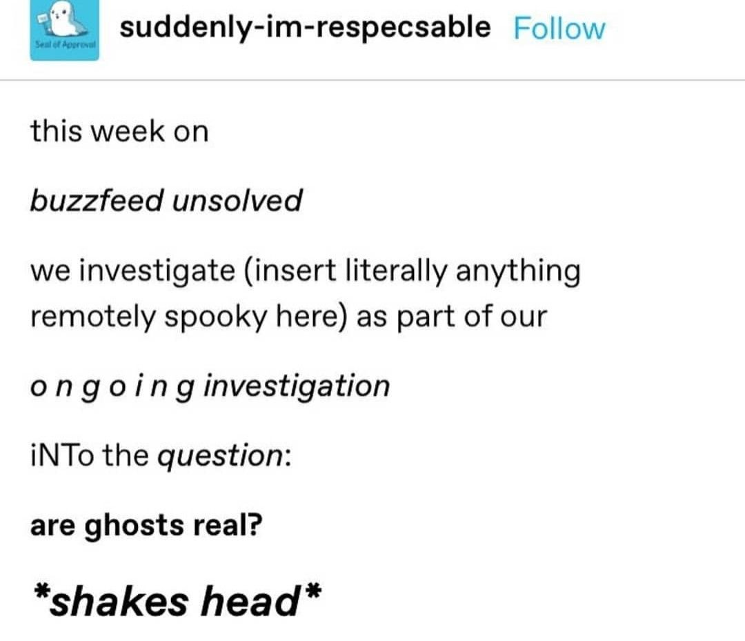 Pin By Maddy On Unsolved Buzzfeed Funny Unsolved Bergara