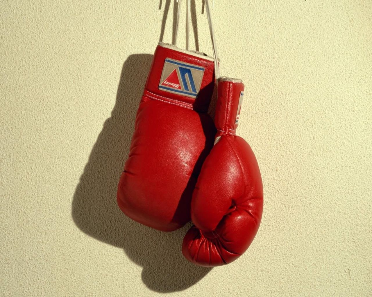 красивые картинки на тему бокса хотел