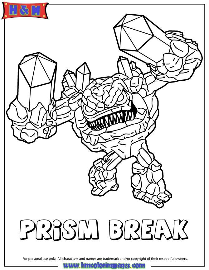 Pin By Teresa Overpeck On Coloring Pages Coloring Pages Coloring Books Skylanders