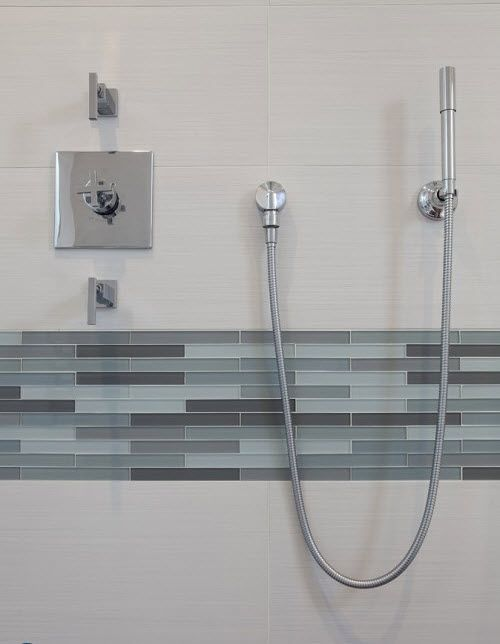35 blue grey bathroom tiles ideas and pictures Home decor