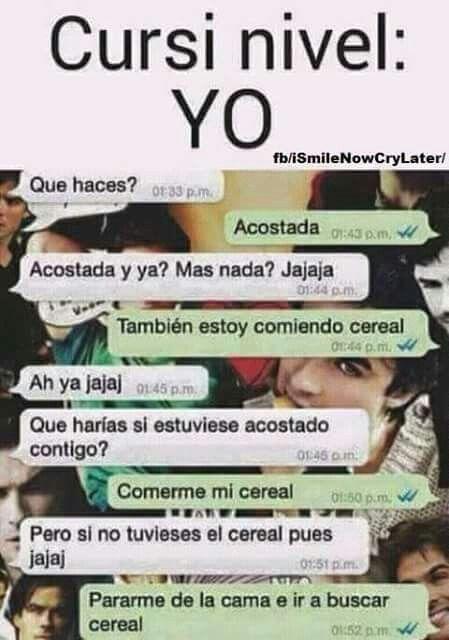 Yo De Seguro Funny Spanish Memes Memes Jokes