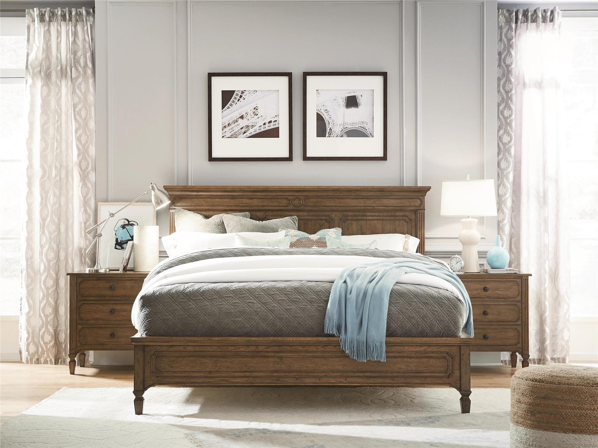 Universal furniture remix remix bed king remix pinterest