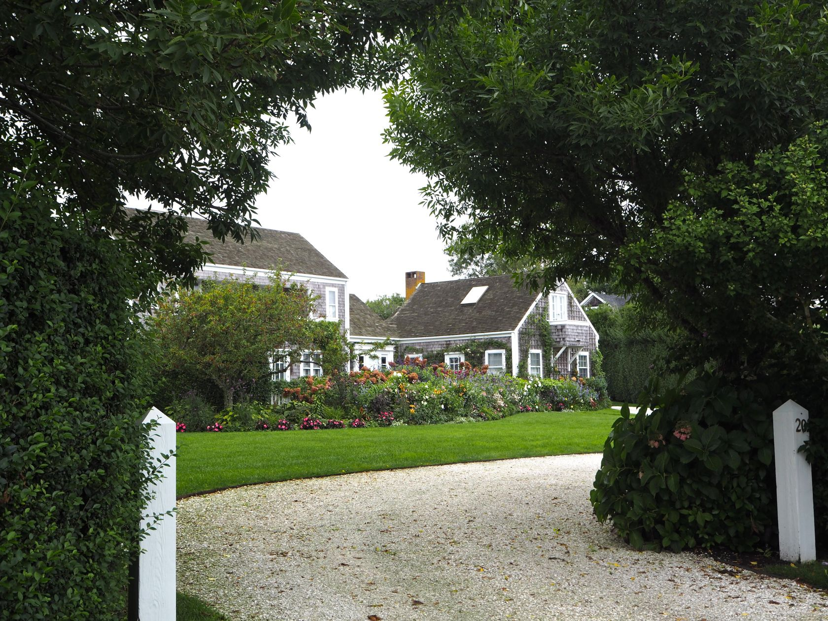 Nantucket, USA