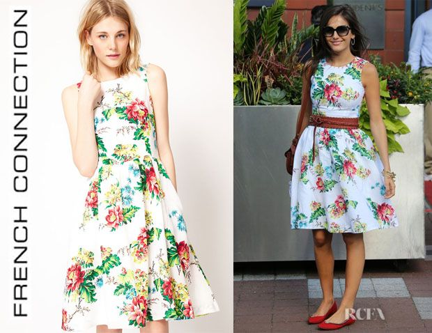 Pin By Kemi Akilapa On Classy Attire Dresses Camilla Belle Belle Dress