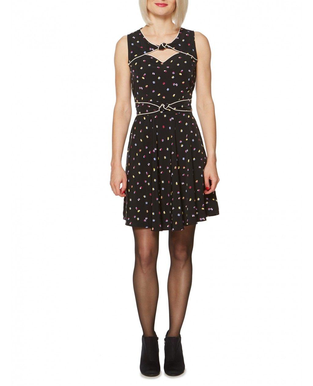 116 Twist N Shout Dress Black Butterfly Sale Dresses Black Dress Black Butterfly [ 1264 x 1024 Pixel ]