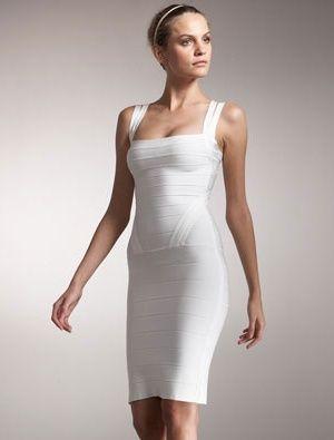 $160.29  dresses shop online herve-leger-dress foodstuff-i-love