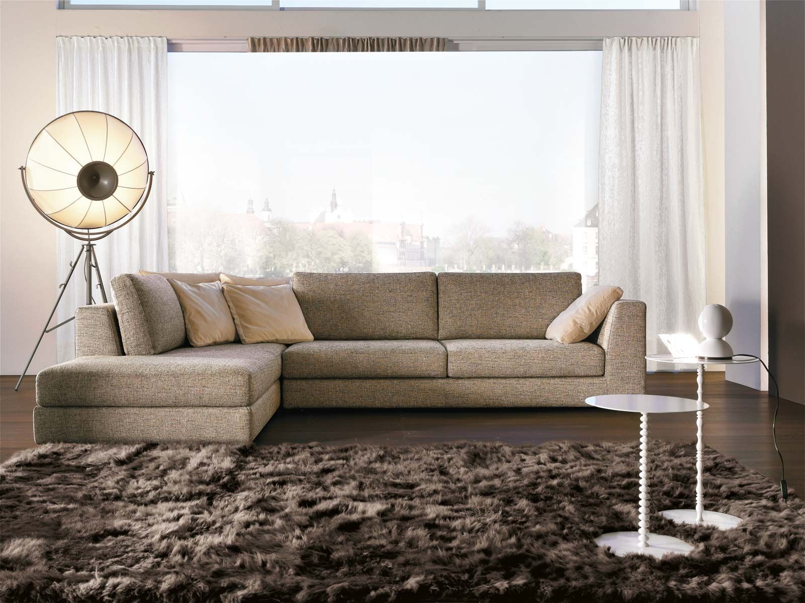 Musa spa divani e poltrone sofas and armchairs ester sofas pinterest armchairs - Salon poltron et sofa ...