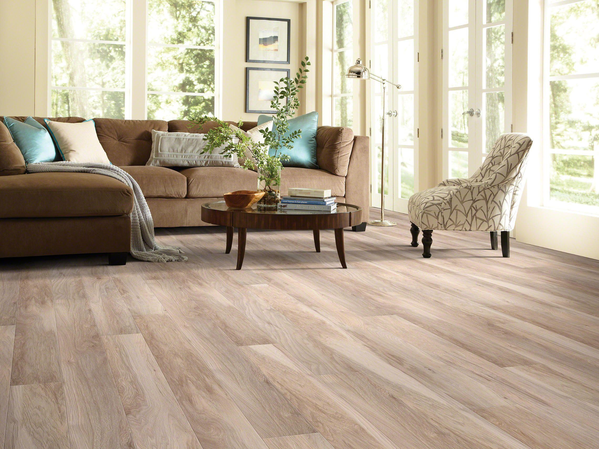 Laminate Flooring Wood Laminate Floors Laminate