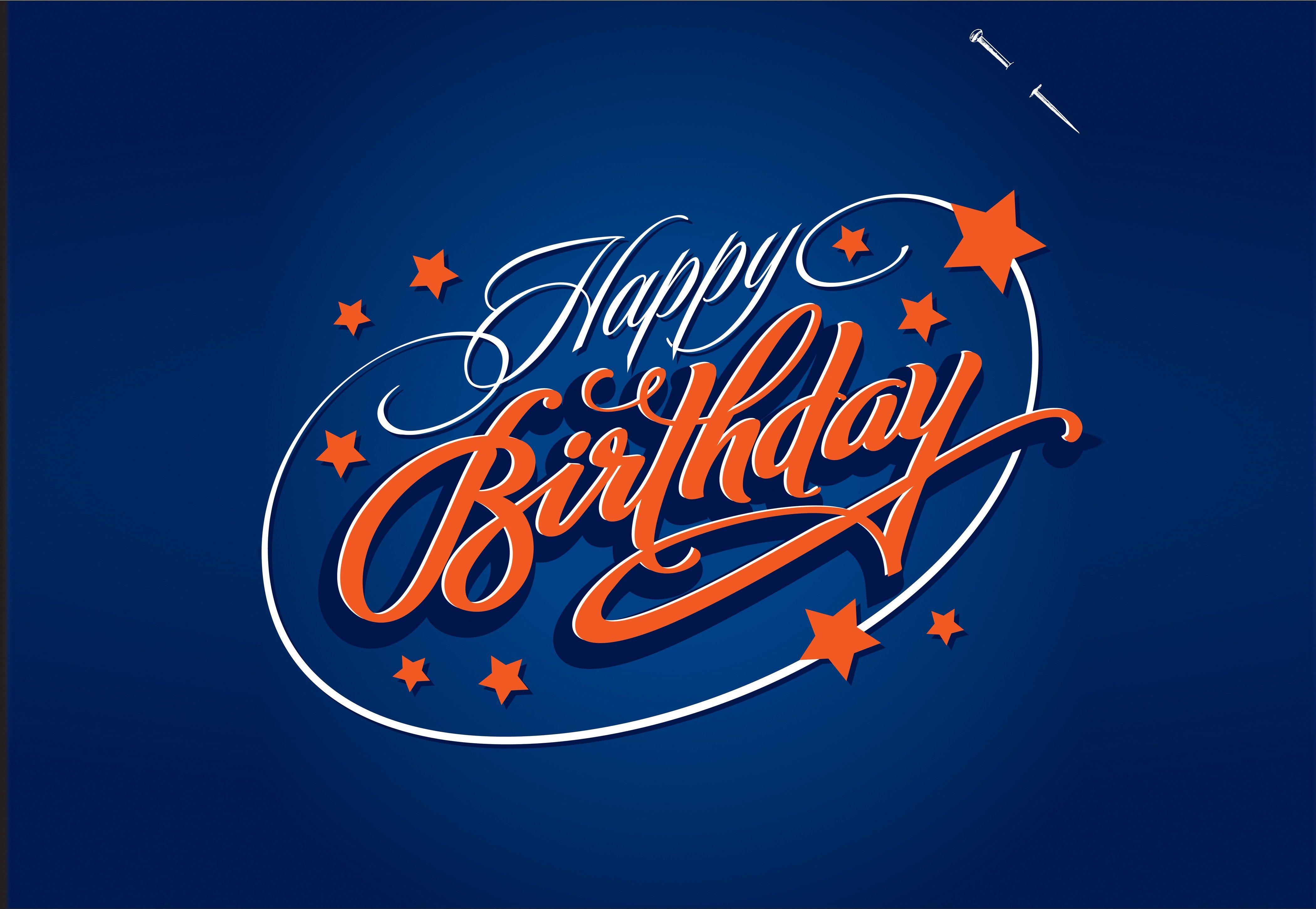 happy birthday wallpaper hd Google Search * Happy