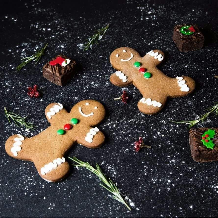 Ginger Bread Casa Gourmet Lima Gingerbread Gingerbread Cookies Cookies