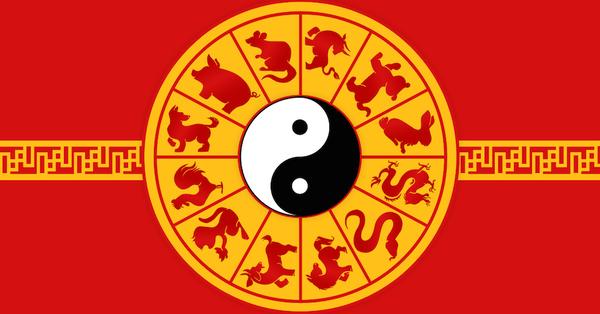 Conoce Qué Animal Y Elemento Eres En El Horóscopo Chino Según Tu Año De Nacimiento En 2021 Horoscopos Horoscopo Chino Elementos