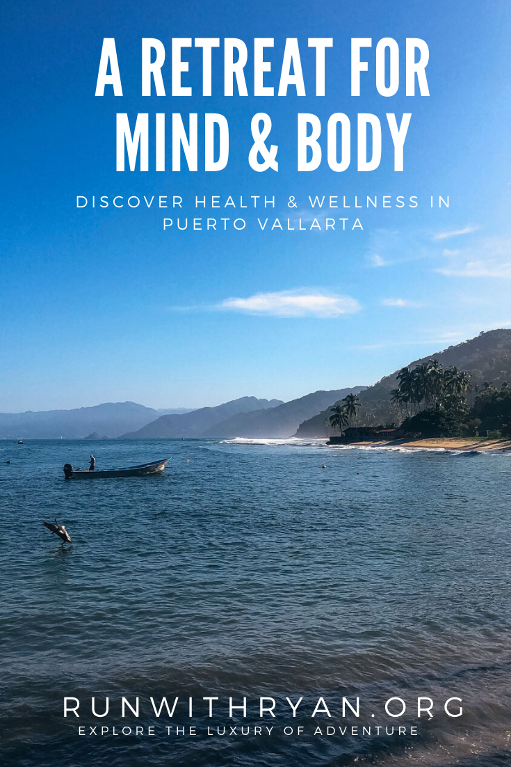 Return To Puerto Vallarta An Adventure Of Yoga Zen Flow At The Free Soul Festival Run With Ryan In 2020 Puerto Vallarta Vallarta Adventure Travel