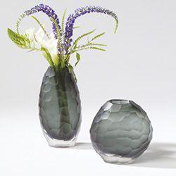 Unique Decorative Bottles Vases Grey Vases Vase Bottles