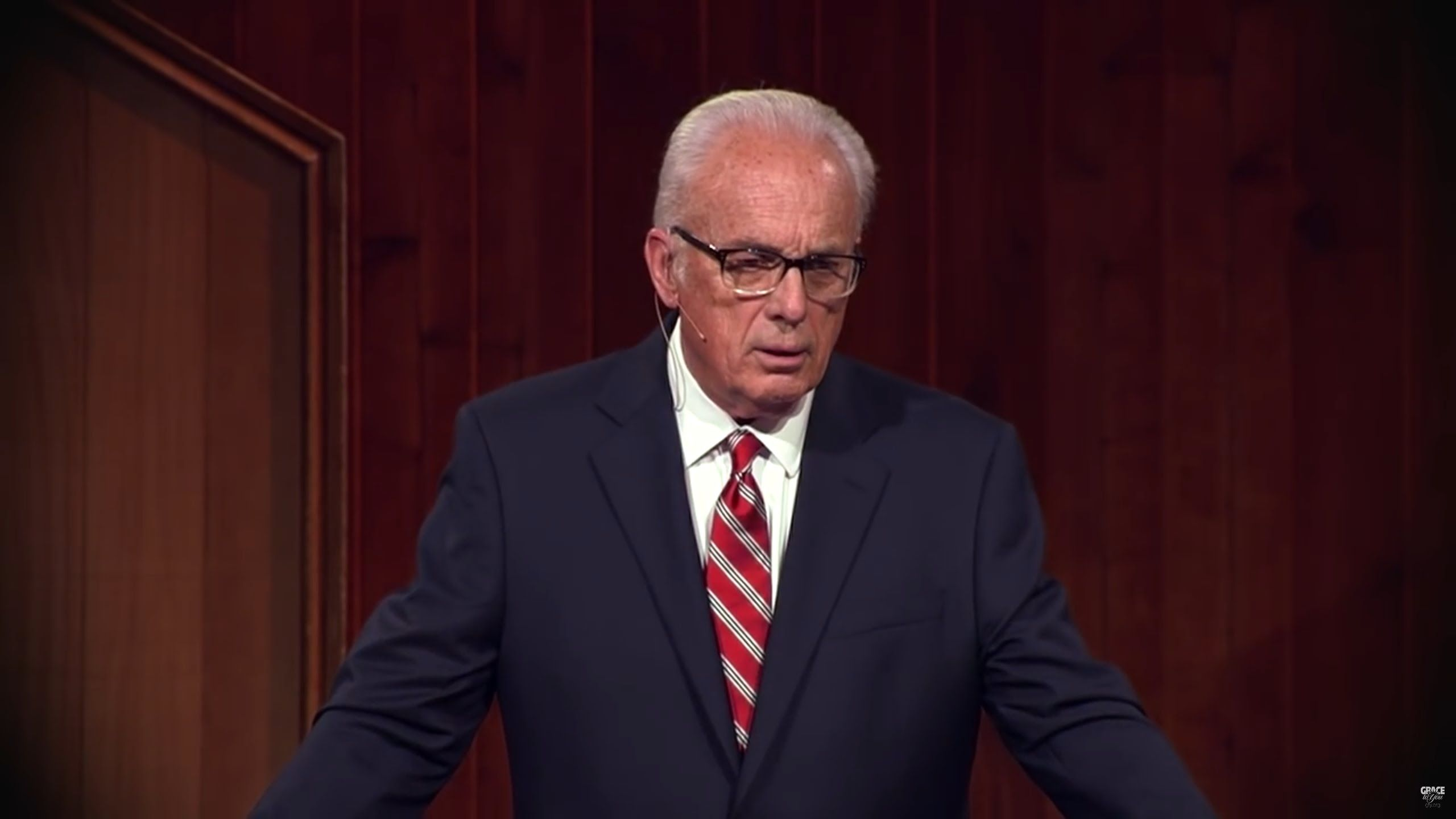 Pin On Sermons Bible Study Helps