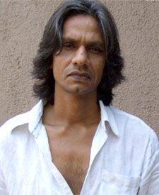 17 Intense acting ideas | actors, vijay raaz, celebrities