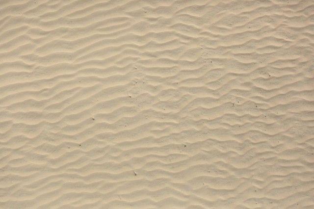 22 Free Seamless Sand Textures