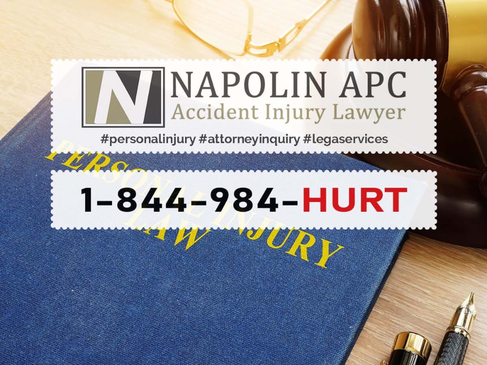 Personal Injuries Injury Lawyer Personal Injury Attorney Personal Injury Law
