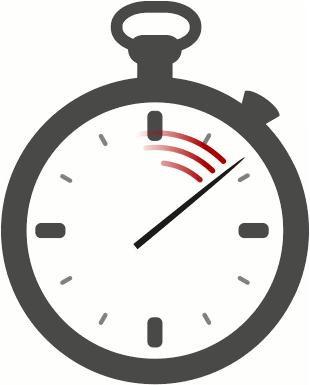 Running Stopwatch Primary Singing Time Singing Time Stopwatch Timer