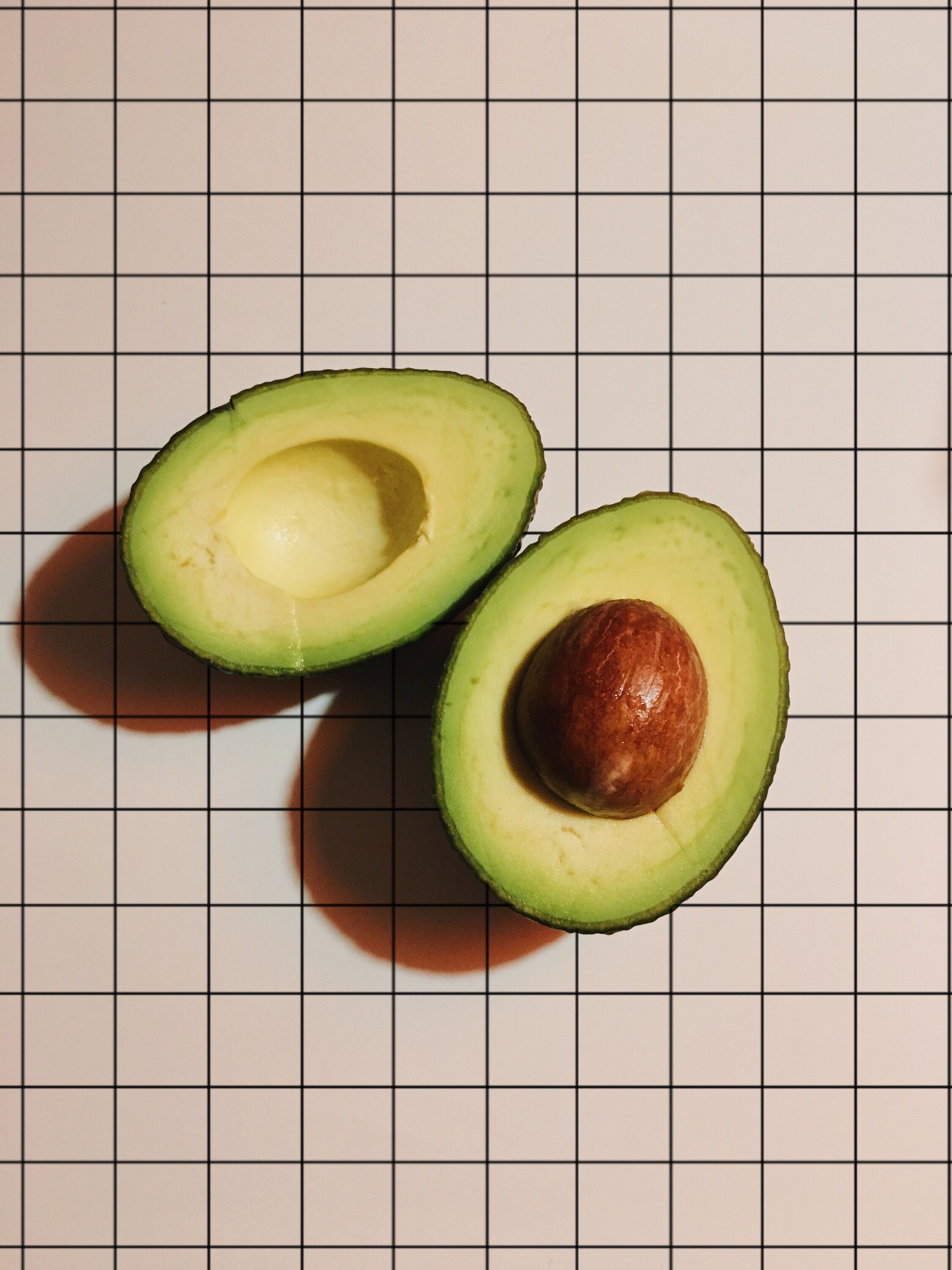 avocado picsart aesthetic tumbr avocado avocado
