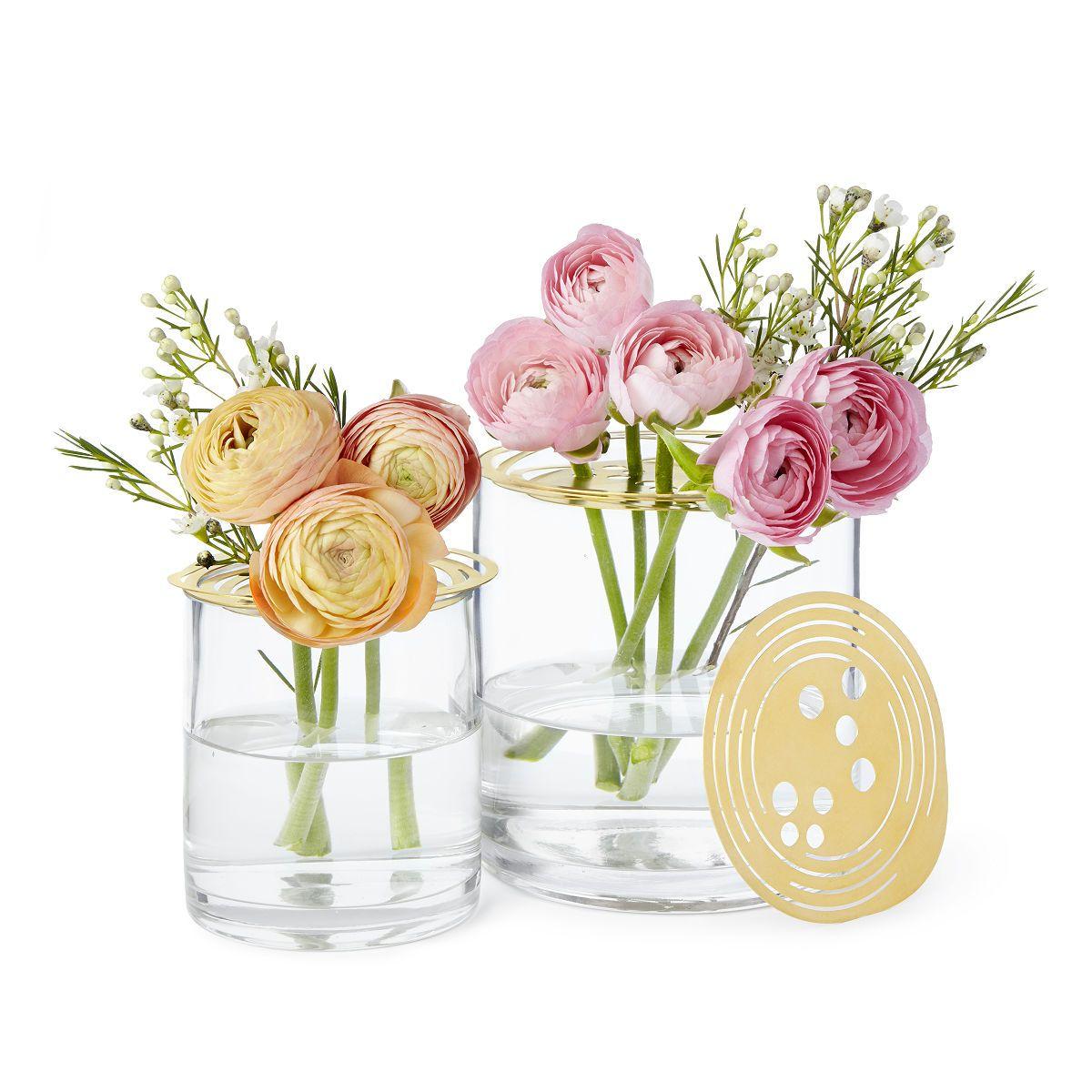 Zodiac Constellation Vase Topper | Zodiac Decor, Flower Frog, Astrology Decor | Astrology decor ...