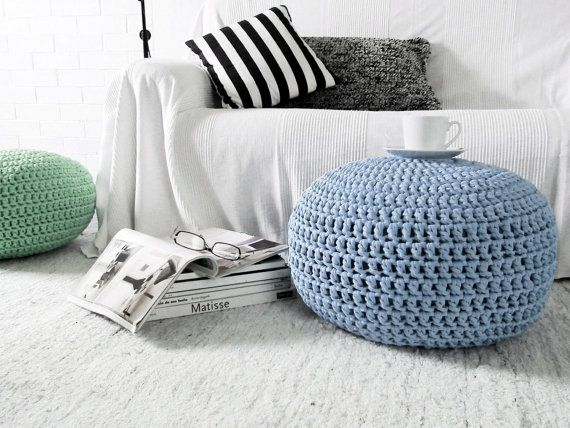 Cool Crisp Breeze By Deanna Ordonez On Etsy Floor Cushions