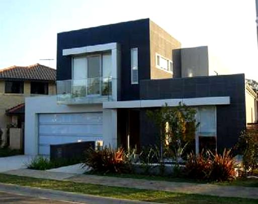 68 Foto Desain Rumah Modern. Com HD Terbaru Untuk Di Contoh