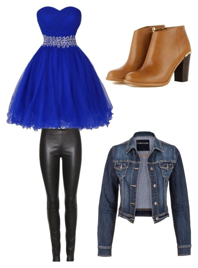 """""""Niceeee"""" by taytay6478 ❤ liked on Polyvore featuring The Row and maurices"""