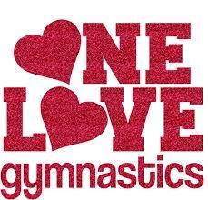 Explore Gymnastics Stuff Wallpaper And More
