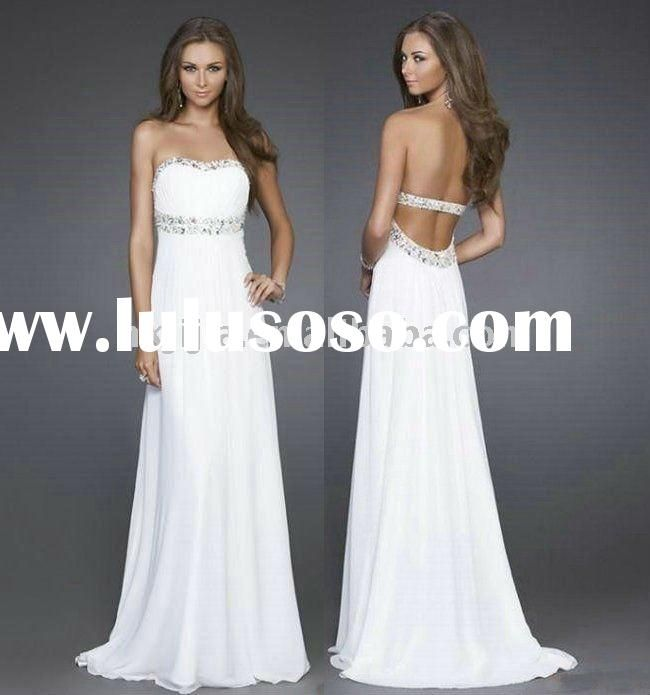 all white clothes for all white party | all white dress code party ...