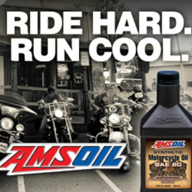 Amsoil Is Number One When It Come To Synthetic Oil Learn How To