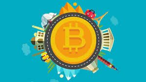 Bitcoin trading with low fee