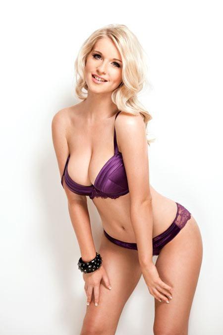 Jessica Davies nude (59 photos) Pussy, YouTube, legs