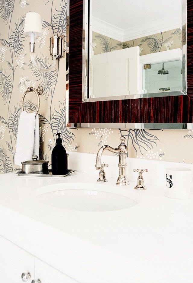 9 Ways to Make Your Bathroom Look