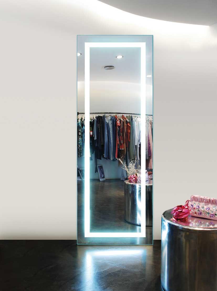 espejos vestidor con luz aurora decoracin beltrn tu tienda online de espejos vestidores con
