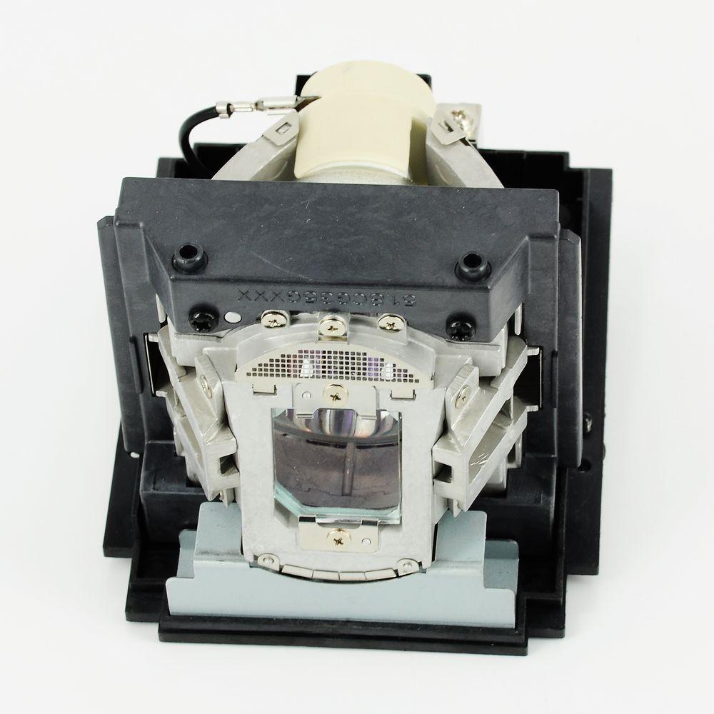 003 004449 01 Replacement Projector Lamp Unit Mitsubishi Hc3000 Schematics