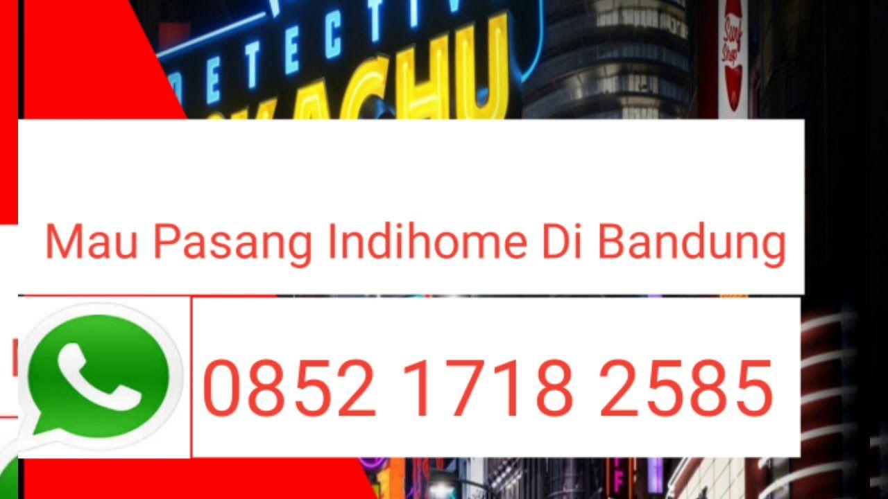 359b99b7dd71d163ef7a6cd093e54a15