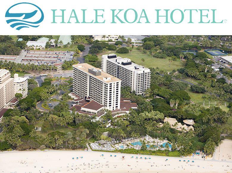 Hale Koa Hotel Hawaii Adventures Hale Koa Hawaii Hale Koa