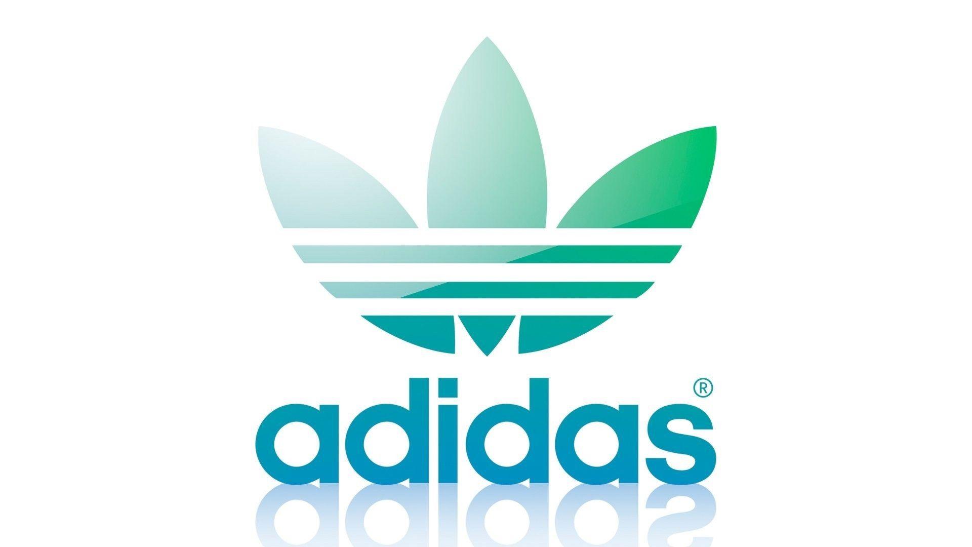 Computer Wallpapers Adidas Best Wallpaper Hd Adidas Logo Wallpapers Adidas Wallpapers Adidas Art