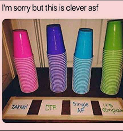 Photo of Trendy house party games drinking alcohol ideas