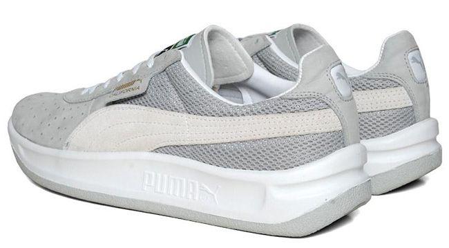225210f691e1 Puma California Classic