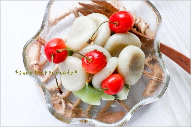 三笠産業★便利野菜パウダー★さつまいもパウダーvol2。 : sweet pepper café