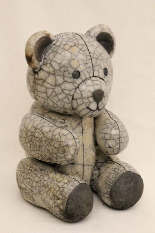 best images about sculpture dans savon on pinterest soap