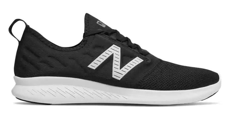 Running shoes for men, White shoes men