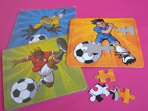 72 x Football Soccer Temporary Tattoos Kids Girls Boys Party Bag Filler Toy