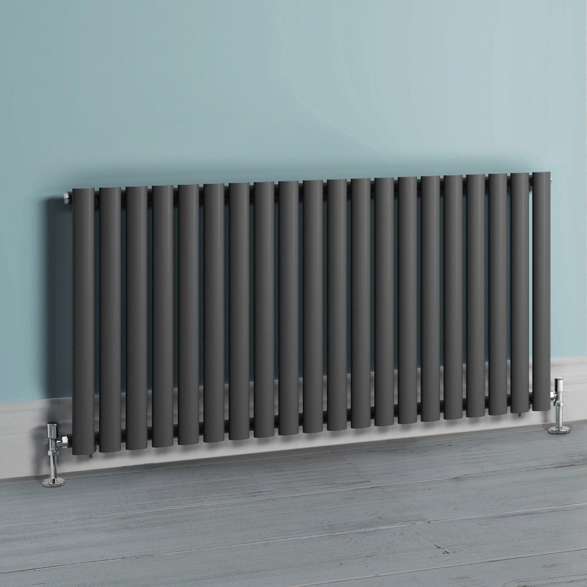 Modern take on Victorian radiator iBathUK | 600 x 1200 mm Horizontal ...