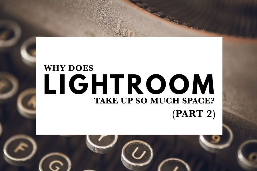 Lightroom delete duplicates