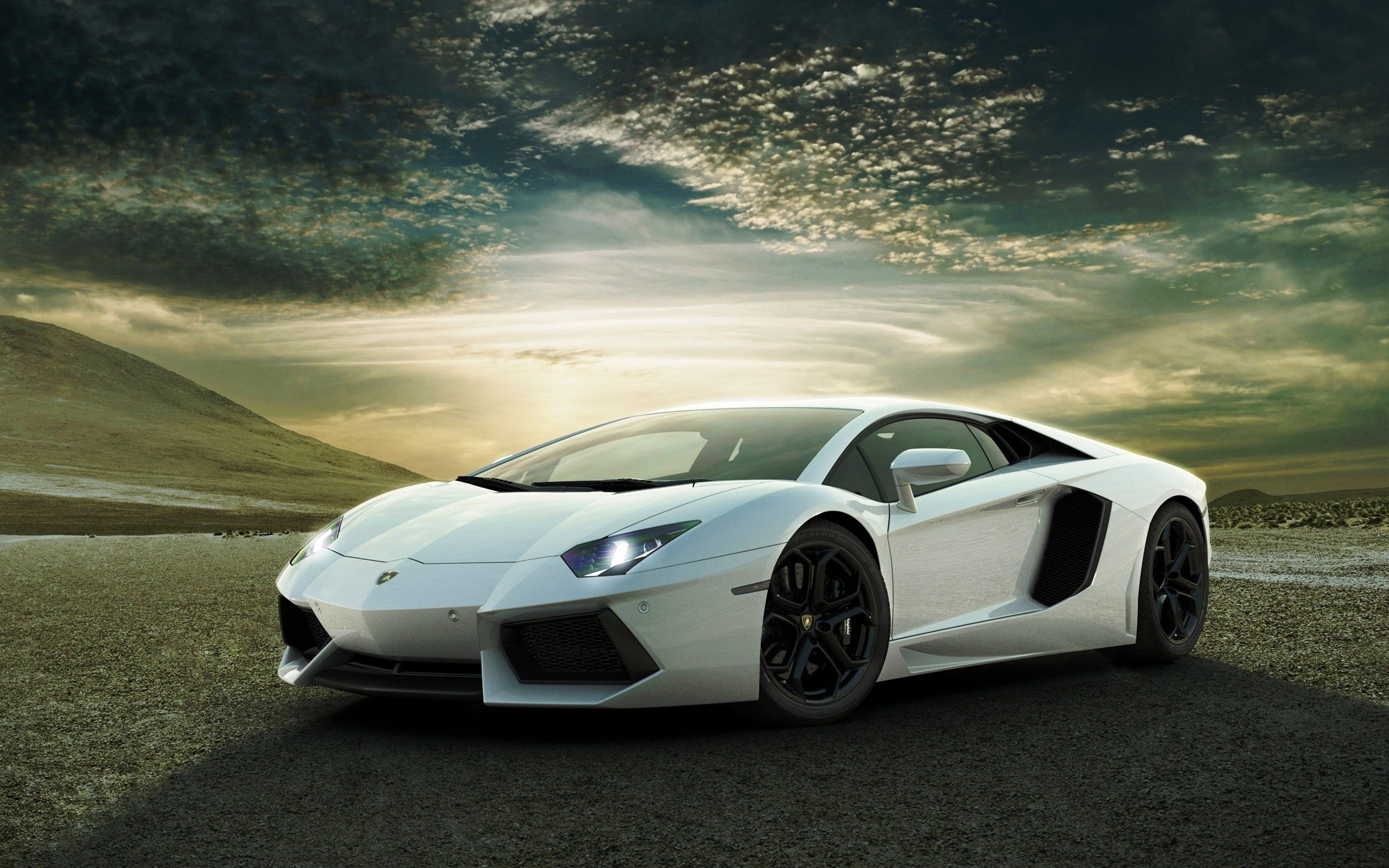 Lamborghini Cars Wallpapers Lamborghini Cars Wallpapers Throughout